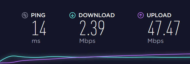 500mbps.PNG