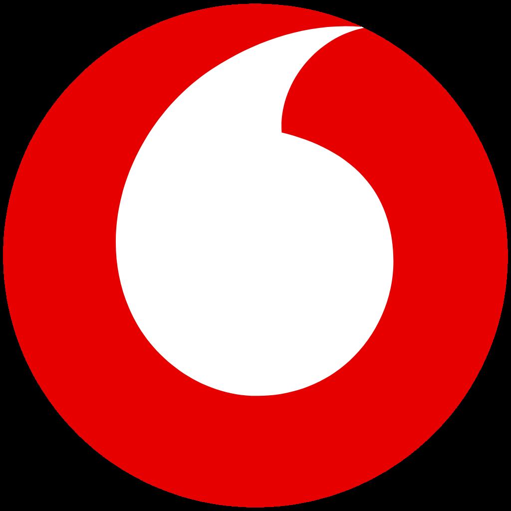 Pavel - Vodafone